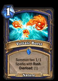 Voltaic Burst(89866).png