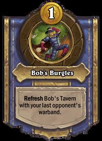 Bob's Burgles(211535).png