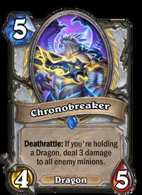 Chronobreaker(151369).png