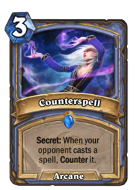 Counterspell(475128).png