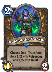 Druid of the Swarm(62905).png