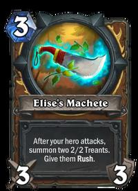 Elise's Machete(92399).png