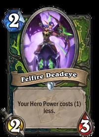 Felfire Deadeye(442055).png