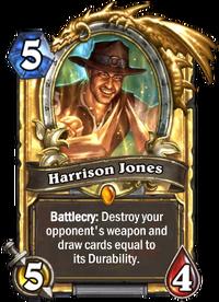 Harrison Jones(602) Gold.png