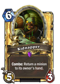 Kidnapper(562) Gold.png