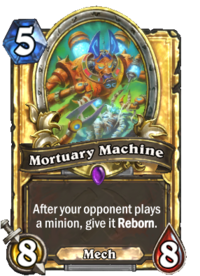 Mortuary Machine(90786) Gold.png