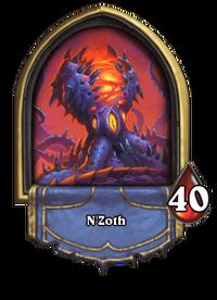 N'Zoth(66483).png