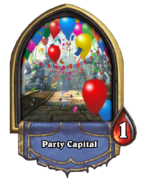Party Capital(52625).png