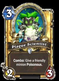 Plague Scientist(61812) Gold.png