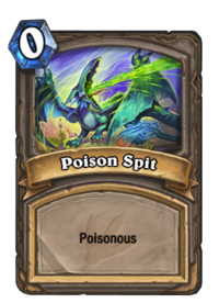 Poison Spit(52596).png