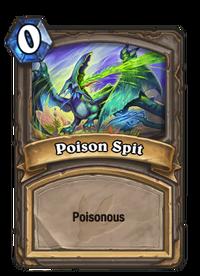 Poison Spit(52596).png