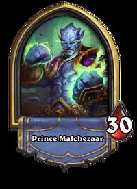 Prince Malchezaar(42184).png