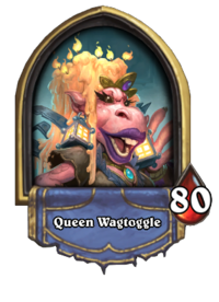 Queen Wagtoggle(91401).png