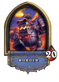 R.O.B.O.L.D.(92529).png
