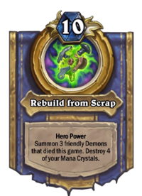 Rebuild from Scrap(211265) Gold.png
