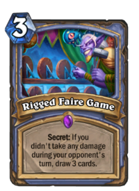Rigged Faire Game(388943).png