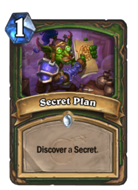 Secret Plan(89914).png