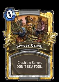 Server Crash(294) Gold.png
