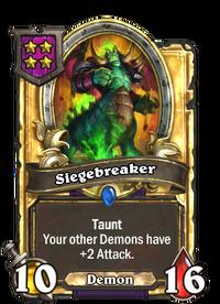 Siegebreaker(BG2).png