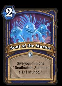 Soul of the Murloc(90647).png