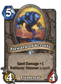 Steward of Scrolls(329957).png