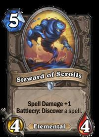 Steward of Scrolls(329957).png