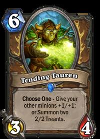Tending Tauren(89900).png
