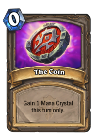 The Coin(464332).png
