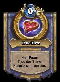 True Love(42122) Gold.png