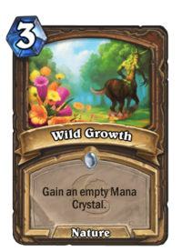 Wild Growth(475004).png