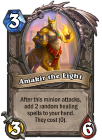 Amakir the Light(92292).png