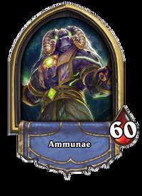 Ammunae(92733).png