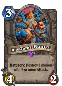 Big Game Hunter(464794).png
