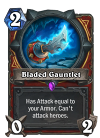 Bladed Gauntlet(76969).png