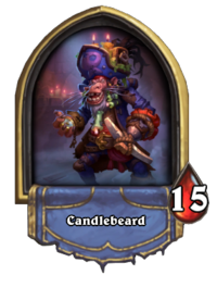 Candlebeard(77242).png