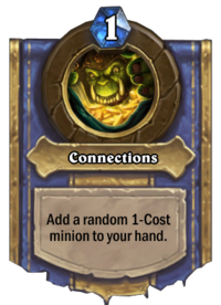 Connections(389223).png