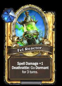 Fel Reactor(211403) Gold.png