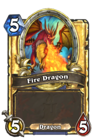 Fire Dragon(76961) Gold.png