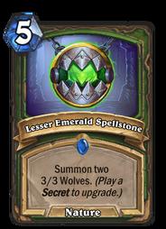 Lesser Emerald Spellstone(76950).png