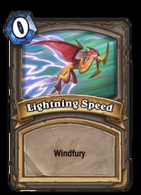 Lightning Speed(52593).png