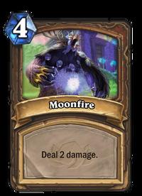 Moonfire(464887).png