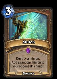 Mulch(22383).png
