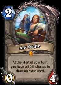 Nat Pagle(464994).png