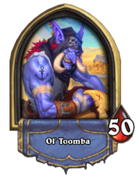 Ol' Toomba(92578).png