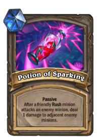 Potion of Sparking(464479).png