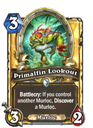 Primalfin Lookout(55471) Gold.png