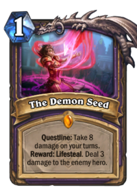 The Demon Seed(64900).png