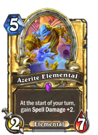 Azerite Elemental(90676) Gold.png