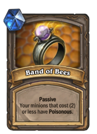 Band of Bees(92356).png
