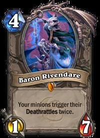 Baron Rivendare(474997).png